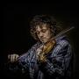 Trad Fiddler
